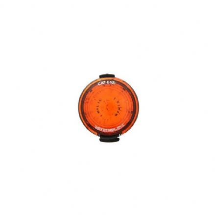 Cateye Wearable Rear Light